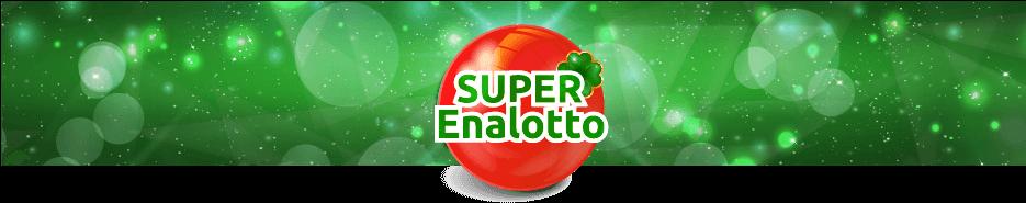 super-ena-lotto - main banner