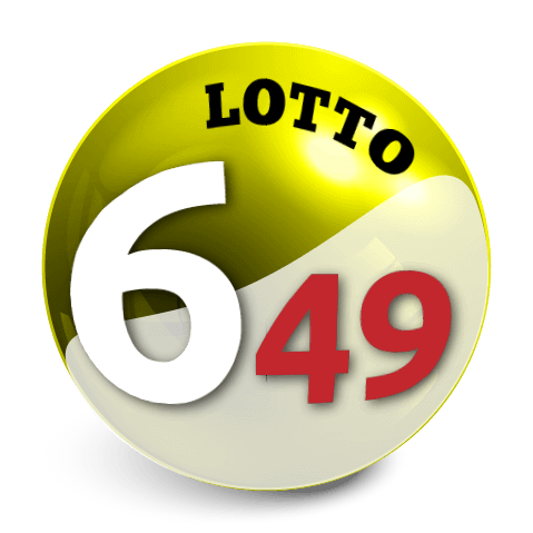 super-ena-lotto - german lotto logo