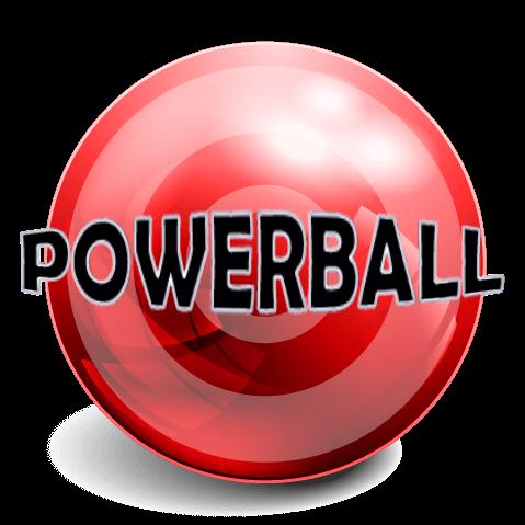 super-ena-lotto - powerball logo